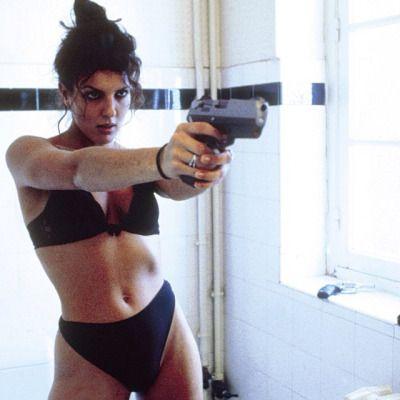 French Revenge : Baise Moi (2001)