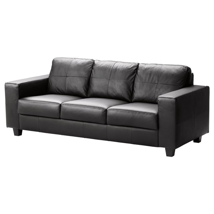 Furniture And Home Furnishings New House Ikea Leather