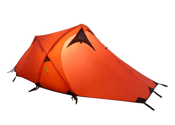 GEERTOP 2-person 3-season 20D Lightweight Backpacking Alpine Tent For Camping, Hiking, Climbing, Travel *** Save this wonderfull product : Hiking tents