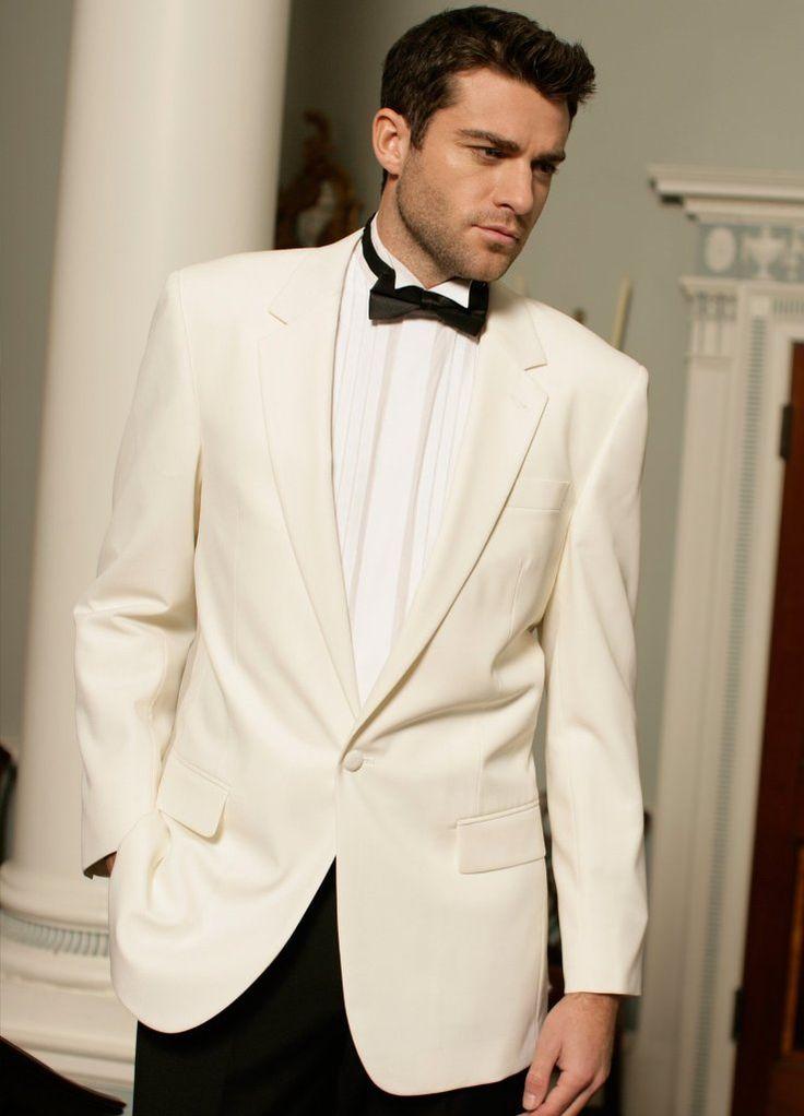 74 best Wedding suits images on Pinterest | Wedding suits, Wedding ...
