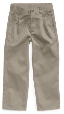 #Nautica                  #kids                     #Nautica #Kids #Pants, #Little #Pleated #Twill #Pants                         Nautica Kids Pants, Little Boy Pleated Twill Pants                            http://www.seapai.com/product.aspx?PID=5499779