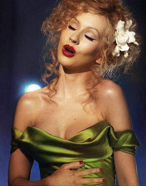 25+ best ideas about B... Christina Aguilera Obituary