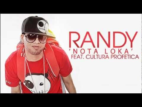 Solo Por Ti - Randy Ft. Cultura Profetica - YouTube