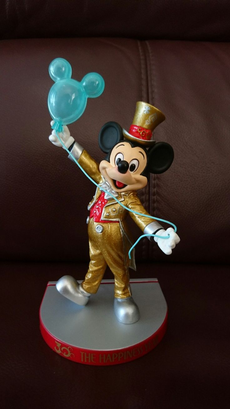 7 Best Disneyland Merchandise Images On Pinterest Tokyo