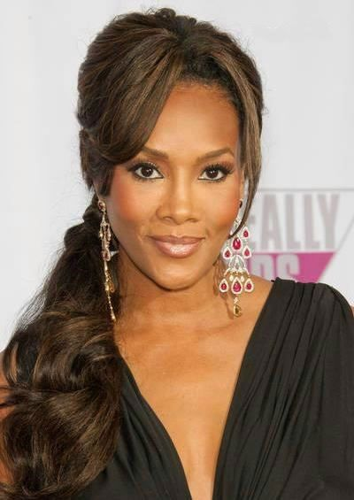 50 Year Old Vivica A. Fox Admits She Regrets Not Having Children   http://www.newzzcafe.net/2014/10/50-year-old-vivica-fox-admits-she.html