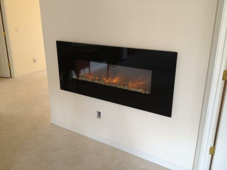 Good Electric Fireplaces Are Great Way To Enhance A Room Without Worrying About  Venting Or Major Construction Ideas