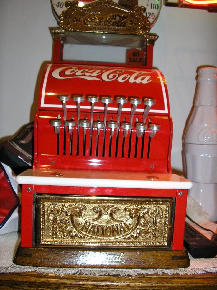 17 full cash register - photo #40
