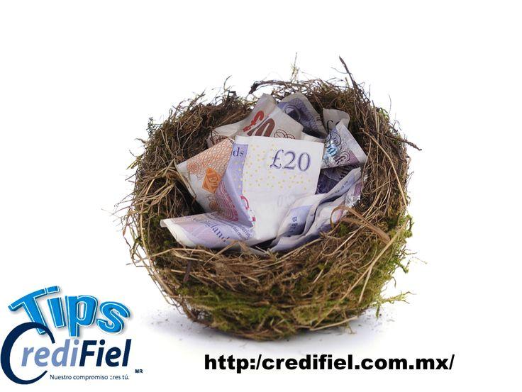 TIPS CREDIFIEL te dice. Algunas opciones de planes de retiro que pueden existir. Cuenta Individual de Retiro (Tradicional). Una Cuenta Individual de Retiro (IRA) se establece por un individuo, no por una compañía. Bajo este plan, un individuo puede depositar en la IRA. Y las contribuciones de la IRA serán deducibles de impuestos sin importar los ingresos de la persona. . http://www.credifiel.com.mx/