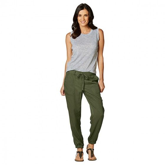 Target cargo pants | autumn winter 2016 fashion trends to wear now
