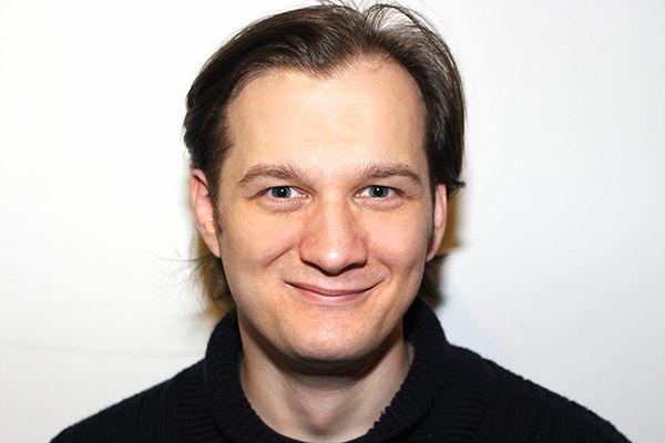 Paweł Śliżewski.png (328 KB)