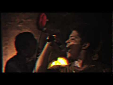 I love this song!!!!!    Bruno Mars releases the music video for his newest single Locked Out Of Heaven.