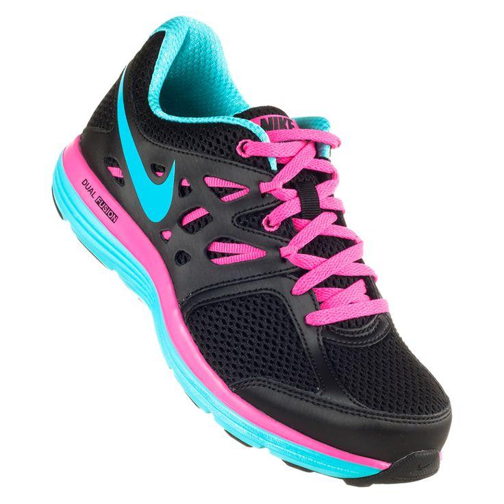 Nike DUAL FUSION LITE  http://1but.pl/nike-dual_fusion_lite-599560004-79983