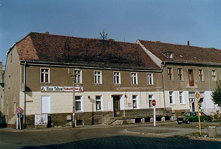 Počet Nápadov Na Tému Hotel Schwarz Na Pintereste 1000+ Hotel   Badezimmer  1990