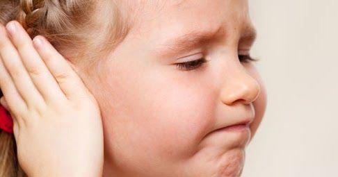 ¿Niños con dolor de oídos?  ¡Eficaz solución para ello!     ¡Si te preocupas tanto cuando tus niños  tienen  dolor de oído , como para pens...