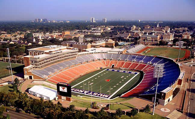 1000 Images About Smu Athletic Facilities On Pinterest
