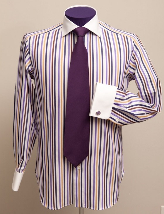 16 best random fashion random passion images on pinterest for Best custom made dress shirts online