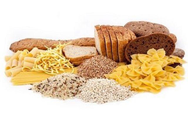 Alimentazione: I carboidrati non sono poi così pericolosi... Mangiare carboidrati fa bene e non è sempre sinonimo di aumento di peso. Angelica Agosta naturopata