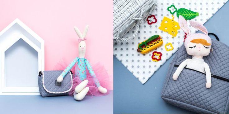 Magazín :: Produkty :: It's Christmas Time! - DESIGN FORUM SHOP - Dizajn vyrobený s láskou