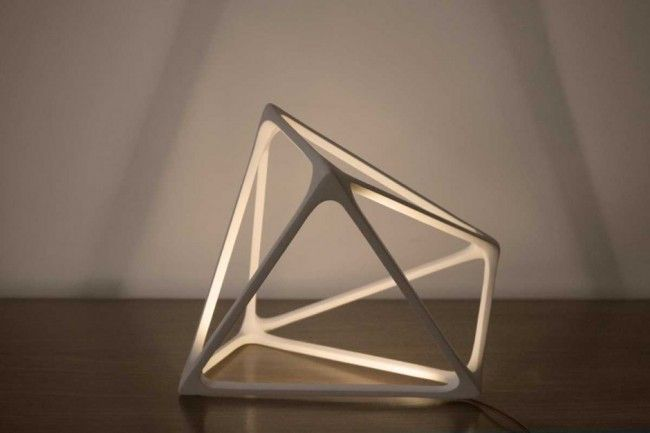 lampe-design-molecule