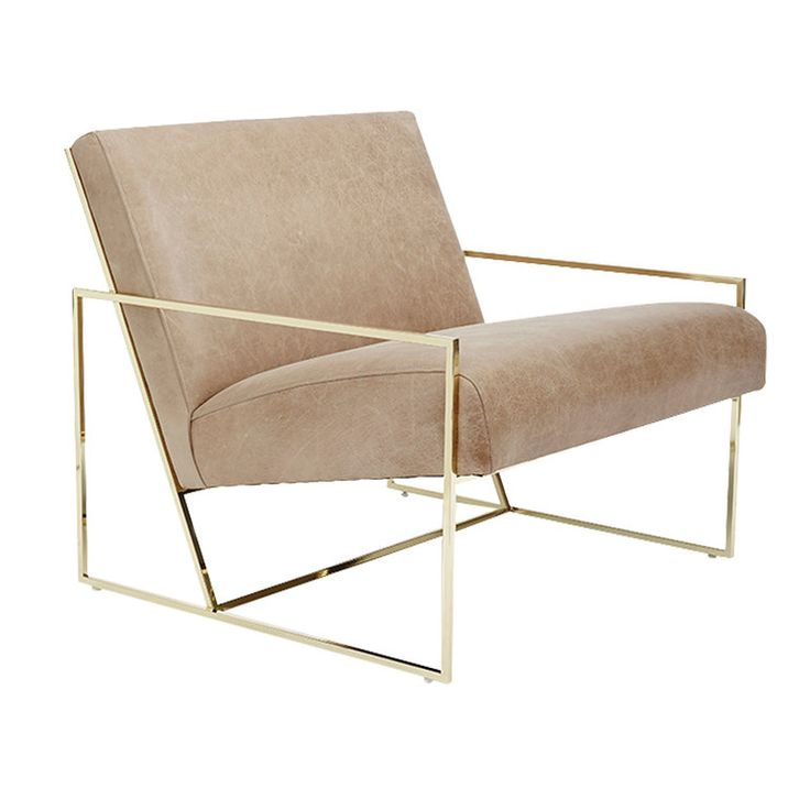 Lawson-fenning-thin-frame-lounge-chair-furniture-lounge-chairs-upholstery-fabric-metal