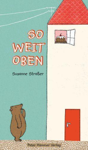 So weit oben von Susanne Straßer http://www.amazon.de/dp/3779504987/ref=cm_sw_r_pi_dp_0PhIub1XR7Y2H