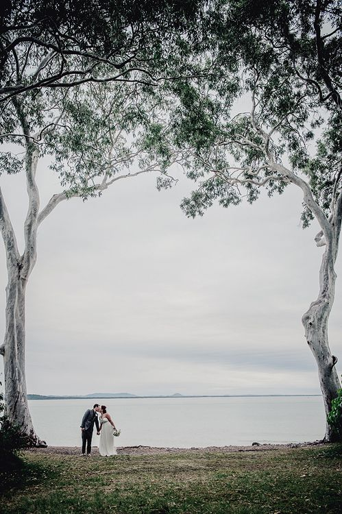 noosa wedding photography (59)