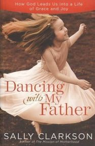 Dancing with My Father