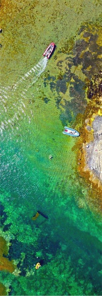 101 best Aerial Photography around the world images on Pinterest