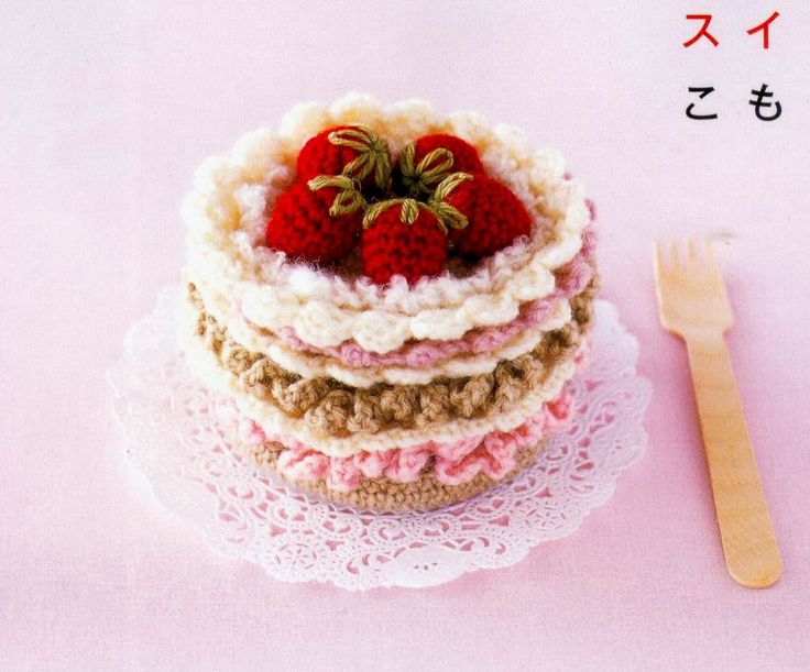 Amigurumi Magazine Pdf : Best t i n y ❤ c r o c h e t amigurumi images