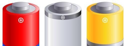 Stromspeicher: Steag vermarktet Großbatterie-Speicher