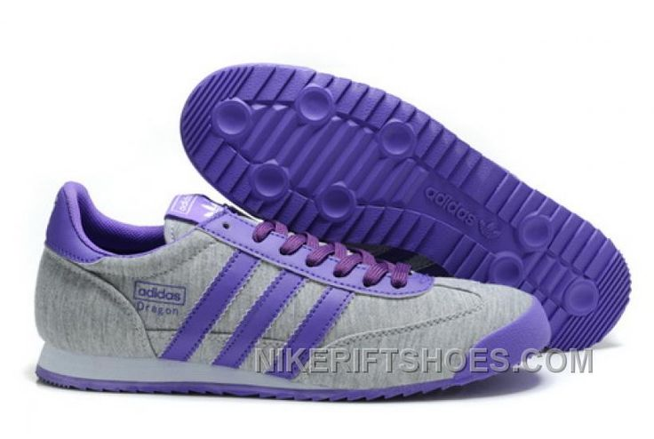 http://www.nikeriftshoes.com/adidas-originals-dragon-running-shoes-men-grey-purple-for-travel-best-best-brand-new.html ADIDAS ORIGINALS DRAGON RUNNING SHOES MEN GREY PURPLE FOR TRAVEL BEST BEST BRAND NEW Only $0.00 , Free Shipping!