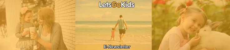 In New Zealand there is a large amount of events around that are planned to get you into that spooky spirit! You can explore the places like Tauranga, Hamilton, Wellington and Auckland to find best event for fun with your kids. LetsGoKids avail huge numbers of events in every month which school holidays memorable. Subscribe their newsletter today to get updated. Visit https://letsgokids.co.nz/read-newsletter/. #Holidays #Travel #Trip #Fun #NewZealand #LetsGoKids