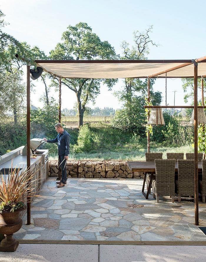 10 Joyous Tricks Curved Glass Canopy Concrete Canopy Patio Deck Canopy Canopy Garden Summer Bohemian Canopy Bohemia Outdoor Rooms Pergola Backyard Canopy