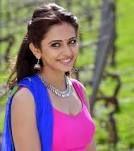 http://awallpapersimages.com/2017/05/tamil-actress-rakul-preet-singh-hd-wallpapers-and-images-gallery/