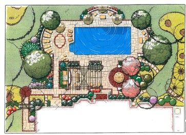 Residential Design - drawings - cleveland - Brubeck Design Studio