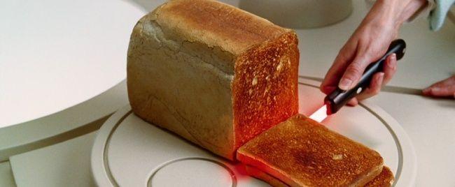 Gadget di designer per cucina | gadget | Gastronomia Geniale - Ricette di piatti saporiti e utili per la salute