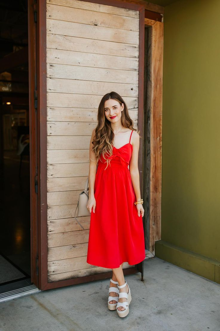 Last Chance To Shop The Nordstrom Anniversary Sale M Loves M Nordstrom Anniversary Sale Red Dress Anniversary Sale [ 1104 x 736 Pixel ]