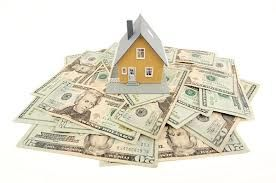 Home Grants are provided to citizens for purchasing homes and even renovating them.for more information visit here: http://government-grants.us/home-grants/