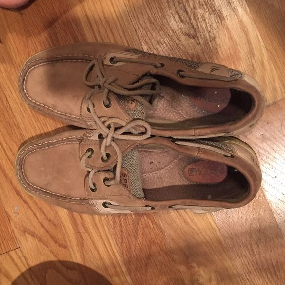Sperry top sider Classix sperry top sider shoes Sperry Top-Sider Shoes