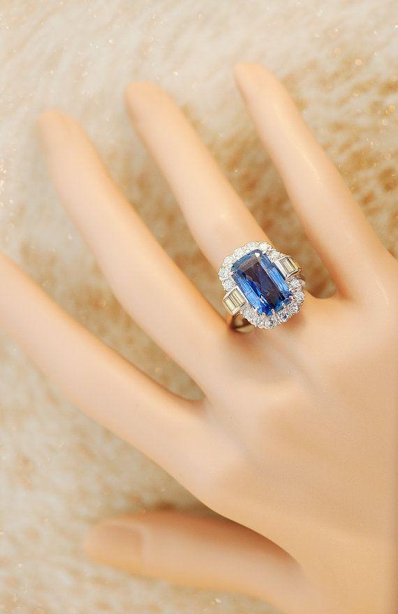 best 25 yellow diamond rings ideas on pinterest yellow diamond
