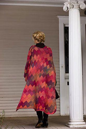 297 Best Crochet Outside Images On Pinterest Crochet Clothes