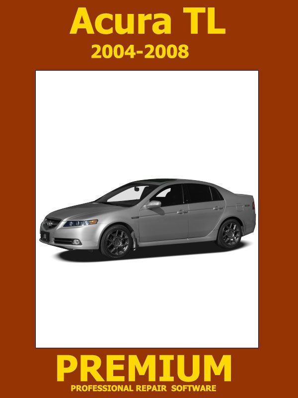 Cool Great Acura TL Repair Manual Software DVD - 2004 2005 2006 2007 2008 2017 2018 Check more at http://24cars.cf/my-desires/great-acura-tl-repair-manual-software-dvd-2004-2005-2006-2007-2008-2017-2018/