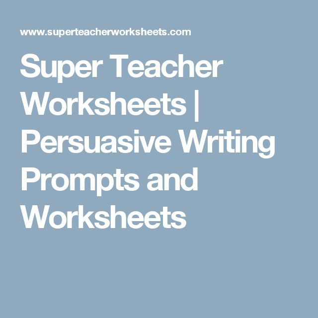 25 best ideas about persuasive writing prompts on pinterest writing graphic organizers. Black Bedroom Furniture Sets. Home Design Ideas