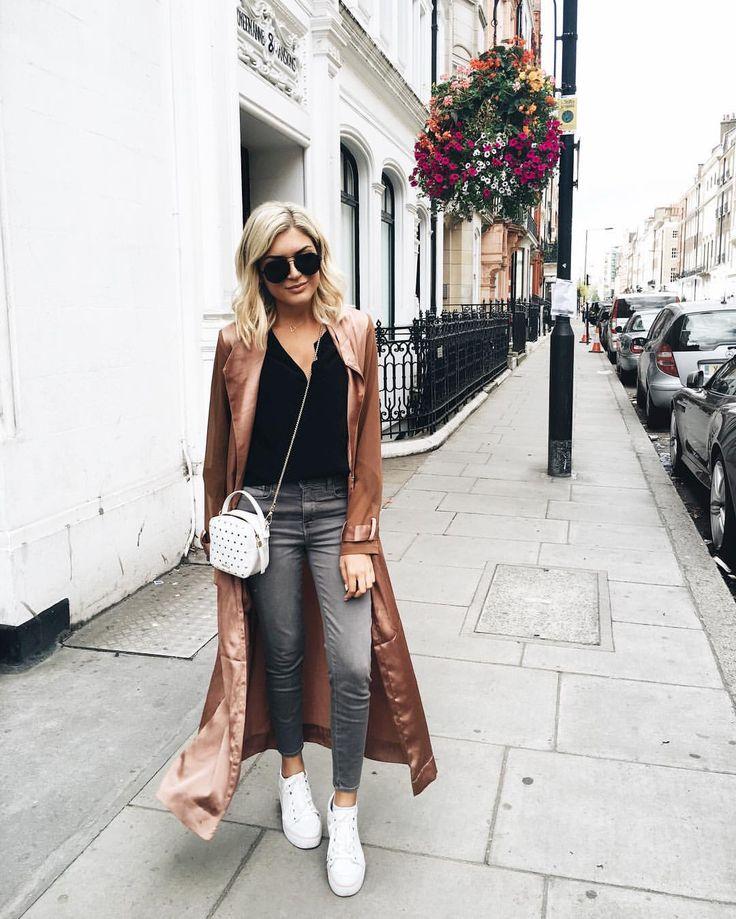 style blogger & content creator NYC snapchat: emilyluciano…