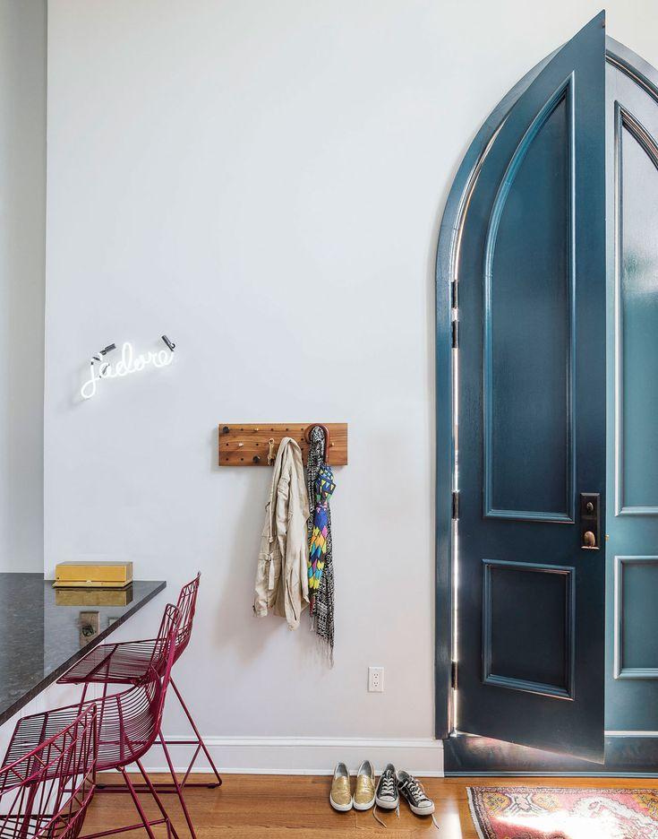 Best Doors Images On Pinterest Painted Doors Front Doors