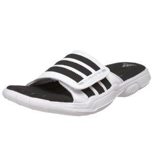adidas Men's SS 2G Slide PLUS Slide (Apparel)  http://www.amazon.com/dp/B001C90T6S/?tag=worldshouts-20  B001C90T6S