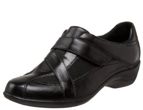 Mosser S Shoes Champaign Il
