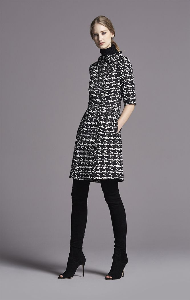 CH Collection Fall-Winter 2015 Women great design