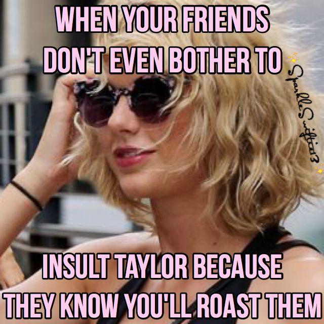 Taylor Swift Meme Edit by Claire Jaques ✨SparkleSwiftie13✨