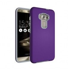 For ASUS ZenFone 3 / ZE552KL Brushed Texture Separable PC + TPU Protective Combination Back Case with Holder & Card Slot asus zenfone 3 | asus zenfone live | asus zenfone wallpapers | asus zenfone 2 laser case | asus zenfone 3 zoom | ASUS ZenFone Family | phone cases | phone cases diy | phone cases cute | phone cases tumblr | phone cases disney | Yep Phone Case | Phone Case | iChic Phone Cases Fashion Accessories | Phone Cases | phone cases❤️ | Phone Cases |